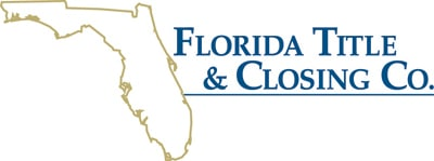 Florida Title & Closing Co